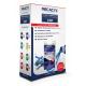 Mecacyl CR – Spécial Vidange - 100 ml