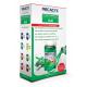 MECACYL HJE – Spécial Soupapes - 200 ml