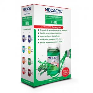MECACYL HJE Spécial Soupapes – 200 ml
