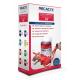 MECACYL BVA – Boîtes de vitesses automatiques - 100 ml