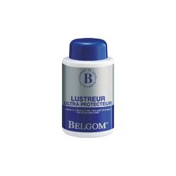 Belgom Lustreur Ultra Protecteur - 250 ml