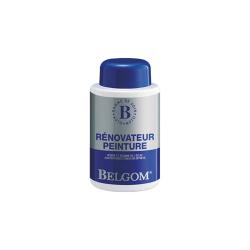 Belgom Rénovateur Peinture 500ml