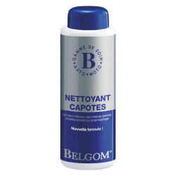 Belgom Nettoyant Capotes