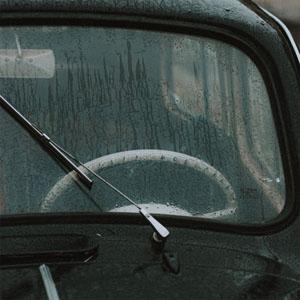 Gamme Belgom