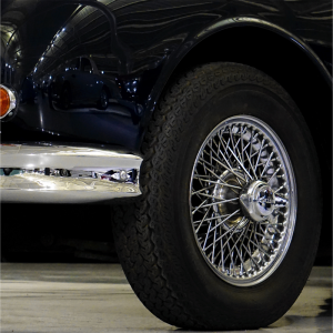 Pack Rénovation Capote