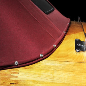Nettoyant Cuirs